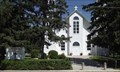 Image for Haywood Saint Denis Roman Catholic Cemetery - Haywood MB