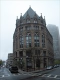 Image for Flour and Grain Exchange Building - Boston, MA, USA