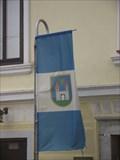 Image for Visnja Gora - Slovenia