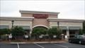 Image for Outback Steakhouse - Columbus, GA