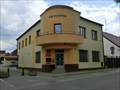 Image for Tuchlovice - 273 02, Tuchlovice, Czech Republic