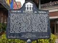 Image for Centro Espanol de Tampa