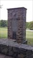 Image for Passenger Pigeon Memorial - Codorus State Park, Hanover, Pennsylvania