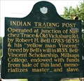 Image for Indian Trading Post - Clinton, MS