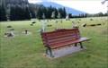 Image for Peter Kobelka - Revelstoke, British Columbia