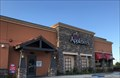 Image for Applebees - Day  - Moreno Valley , CA