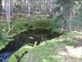 Image for ORIGIN - Trapper Creek