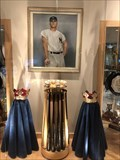 Image for Roger Maris Museum - Fargo, ND