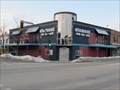 Image for Element Club Bar and Grill - Castlegar, British Columbia