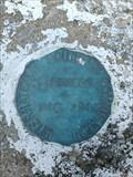 Image for IBC RM 28-85 - Niagara Parkway, ON