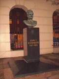 Image for John F Kennedy Memorial - London, UK