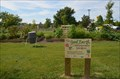 Image for The Good Earth Community Gardens - Sevierville, TN