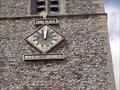 Image for Clock, St Mary's, Furneux Pelham, Herts, UK