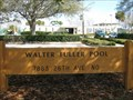 Image for Walter Fuller Pool - St Petersburg, FL