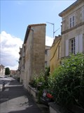 Image for 25 rue du 14 Juillet - Niort,Fr