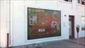 Image for Lott Impact Trophy Mural - Newport Beach, CA