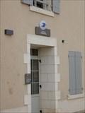 Image for Bureau de poste -85240 - Saint Hilaire des Loges, Pays de Loire, France