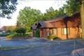 Image for Kirkwood Animal Hospital