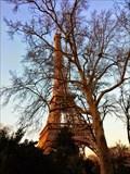Image for Paris / France - Paris, Texas, USA