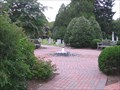 Image for St Rose of Lima Churchyard - Gaithersburg MD
