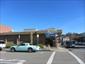Image for Former IOOF Lodge - Martinez, CA