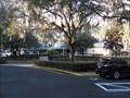 Image for Timucuan Ecological & Historic Preserve Visitor Center - Jacksonville, Florida