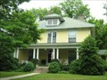 Image for Mingle House Bed & Breakfast - Bell Buckle, TN