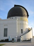 "Image for Griffith Observatory - ""All Present And Accounted For"" - Los Angeles, CA"