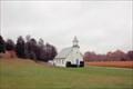 Image for Dry Run Christian Church - Seven Fountains, Virginia.
