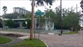 Image for Ponce De Leon Place - Orlando Florida