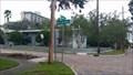 Image for Ponce De Leon Place - Orlando Florida