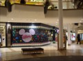Image for Disney Store - Square One Shopping Centre - Mississauga