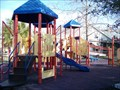 Image for Ron McKenney Playground - St. Pete Beach, FL