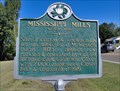 Image for Mississippi Mills