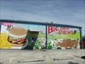 Image for Big Chew Chews - Temple, TX