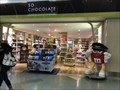 Image for So Chocolate - JFK Terminal 4 - Jamaica, NY
