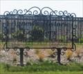 Image for Agnews Historical Cemetery - Santa Clara, CA