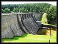 Image for Water dam Husinec