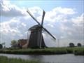 Image for De Otter - Oterleek, Netherlands