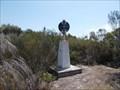 Image for Merimbula - Currarong, NSW