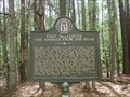 Image for Fort McAllister The Assault From The Rear - GHM 015-3 - Byran Co., GA