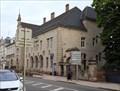 Image for La Poste - Saint-Louis, Alsace, France