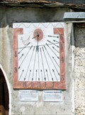 Image for Zarbula 1833 Balboutel, Italy