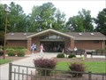Image for Johnston County Rest Area - Micro, NC