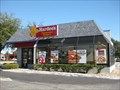 Image for US 19 (34th St) Hardee's - St Petersburg, FL