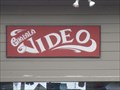 Image for Gualala Video Store - Gualala, CA