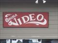 Image for Gualala Video Store - Gualala, CA