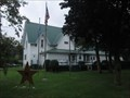 """Image for """"American Legion Post 219"""" - Malone, NY"""