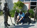 Image for A Celebration of Life - Laurel, MD