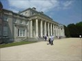 Image for Shugborough Hall, Shugborough Estate, Staffordshire, England